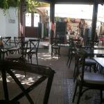 Photo of Yannis Bar