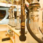 صورة فوتوغرافية لـ Zahra Al Jazeerah Restaurant and Cafe