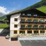 Berghotel Tyrol