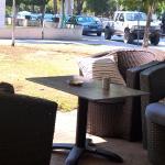 Citrum Cafe