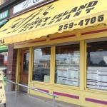 Zef's Coney Island Restaurant의 사진