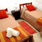 Photo of Hotel El Pescador