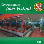 Photo of Pizza na Pedra