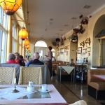Photo of Museumscafe