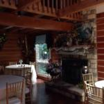 Mary Helen's Bed, Breakfast & Fine Dining