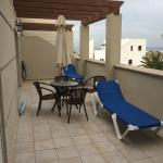 Photo of Apartamentos Turisticos Gran Sol