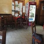 Caffe Del Centro Luisa