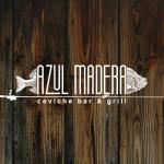 Photo of Azul Madera Ceviche Bar & Grill