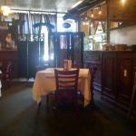 Foto de Randone's Pizzeria & Restaurant