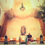 Angsana Riads Collection Morocco - Riad Lydines Foto