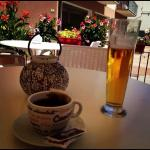Photo de Hotel Atene