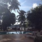 Photo de Vedic Village Resorts