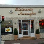 Photo of Ristorante & Pizzeria Nuraghe
