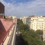 Foto di Apartamentos Juan Bravo
