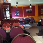Restaurant Walili
