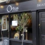 Ortus Fine Food