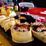 Photo of Yattai Sushi Bar