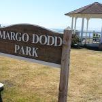 Foto de Margo Dodd Park
