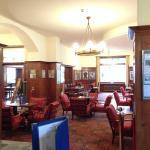 Hotel Engadinerhof Foto
