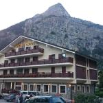 Photo of Hotel Croux