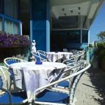 Hotel Venere Foto