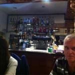 Fantastc! Not expecting food so tasty!! If you ever in Granada and fancy some Chino!! This is th