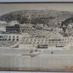 l hotel do mar fin des années 70 j y etais...