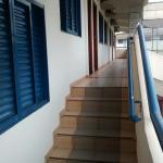 Photo of Hotel Varandas Araraquara