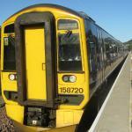 Photo de Waverley Line