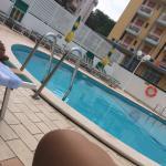 호텔 자드란의 사진