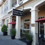 Mount View Hotel & Spa Foto