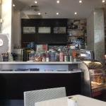 صورة فوتوغرافية لـ Caffe di Portici