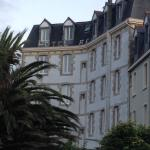 Photo of Hotel Regina