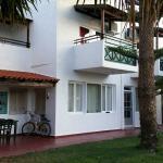 Photo of Classic Apartments