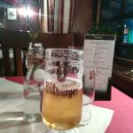 Gaststätte Alter Friedrich