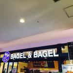 Bagle & Bagle, Jazz Dream Nagashima