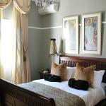 Photo de Abbey Manor Luxury Guesthouse