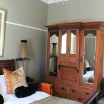 Abbey Manor Luxury Guesthouse Foto