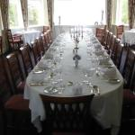 Photo de Zetland Country House Hotel