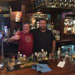Foto di The New Horizon Pub