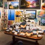 Aspen and Evergreen Gallery