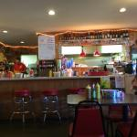 Hamburger Ranch & Bar-B-Que