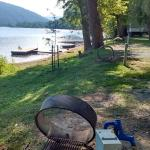 Photo de Harpers Ferry Campground