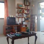 el81 Guesthouse Foto