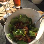 Foto de Restaurant Les Boucanes