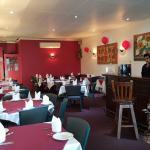 Savera Indian Restaurant