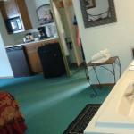 Somerset Inn & Suites Foto