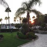 El paraíso en Chiclana!