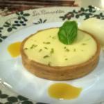 dessert!!hum.....