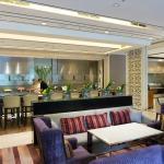 Club Horizon Lounge